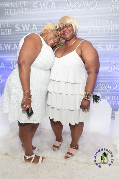 SHERRY SOUTHE WHITE PARTY  2019 re-99.jpg