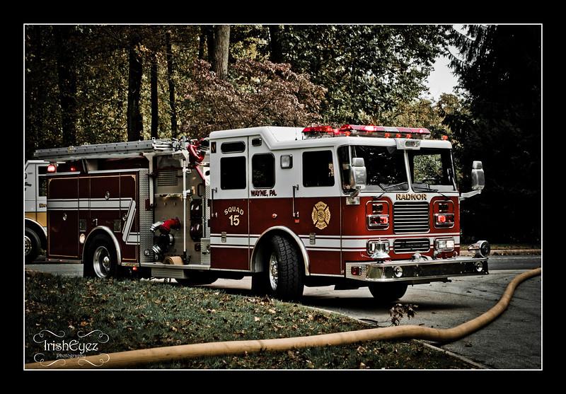 Radnor Fire Company (25).jpg
