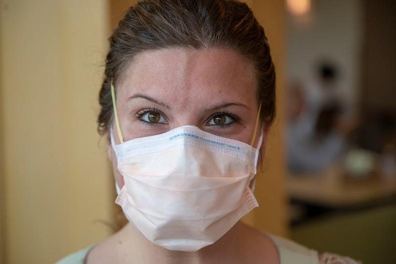 Amy-Navarro-Nunez-Patient-Care.JPG