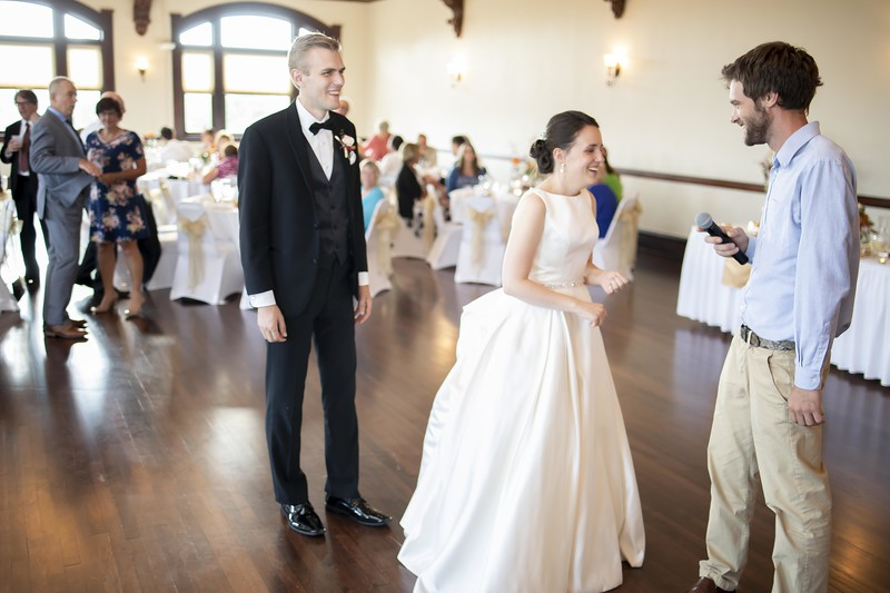 Adrienne & Josh Wedding (Remainder) 463.jpg