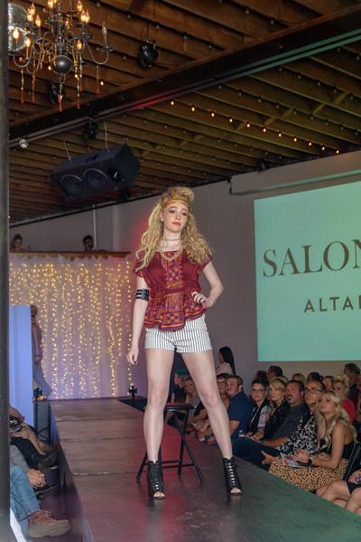 Knoxville Fashion Week 2019 Thursday-146.jpg