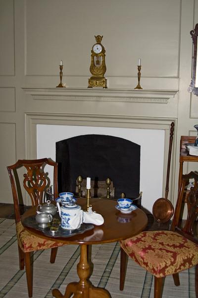 Bedroom Tea Table.jpg