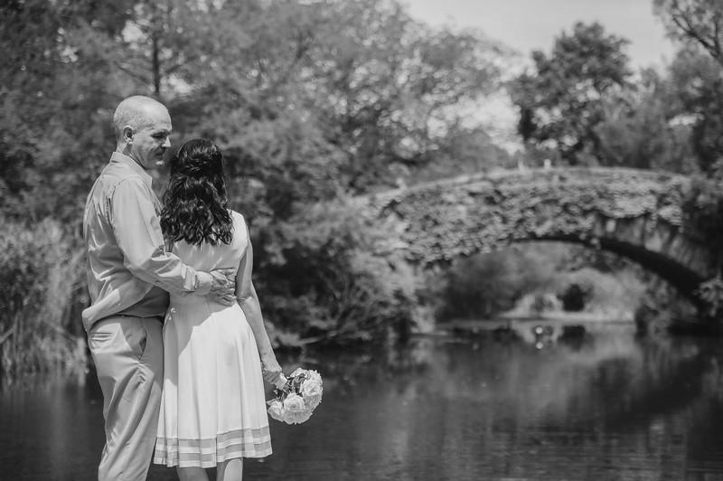 Cristen & Mike - Central Park Wedding-108.jpg