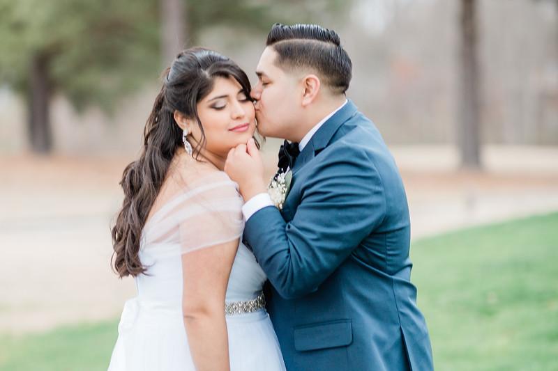 © 2015-2020 Sarah Duke Photography_Herrera Wedding_-694.jpg