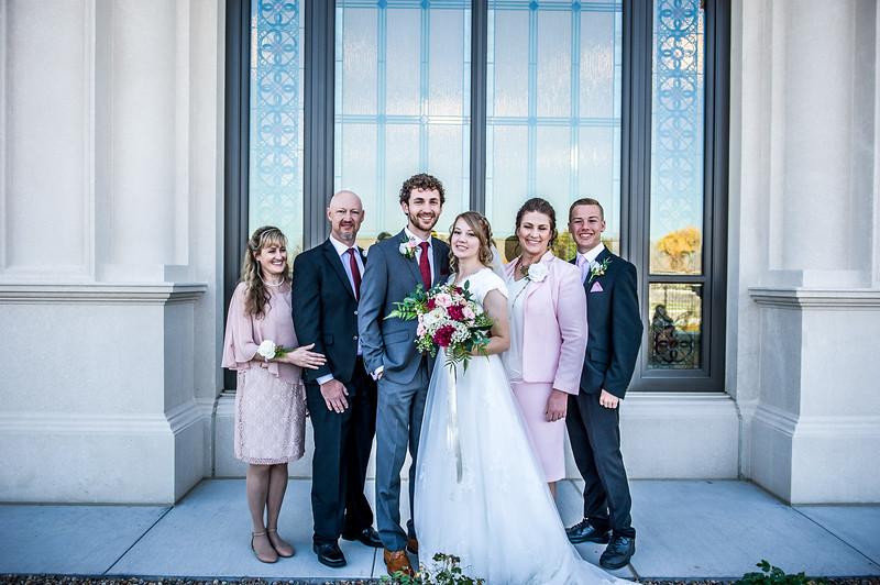 Corinne Howlett Wedding Photos-242.jpg