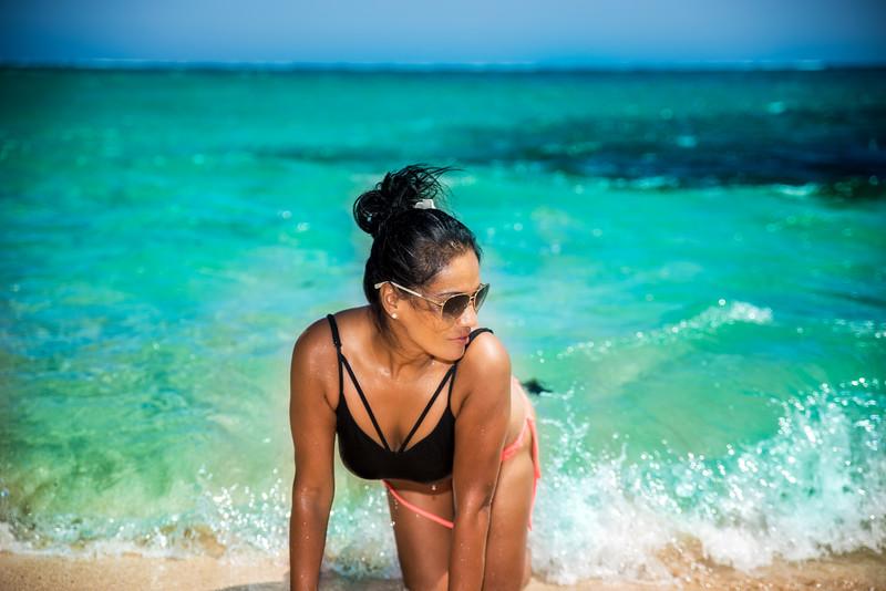 natadola beach-04032016-37.jpg