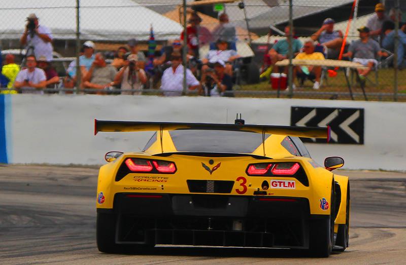 5836-Seb16-Race-#3VetteT3.jpg