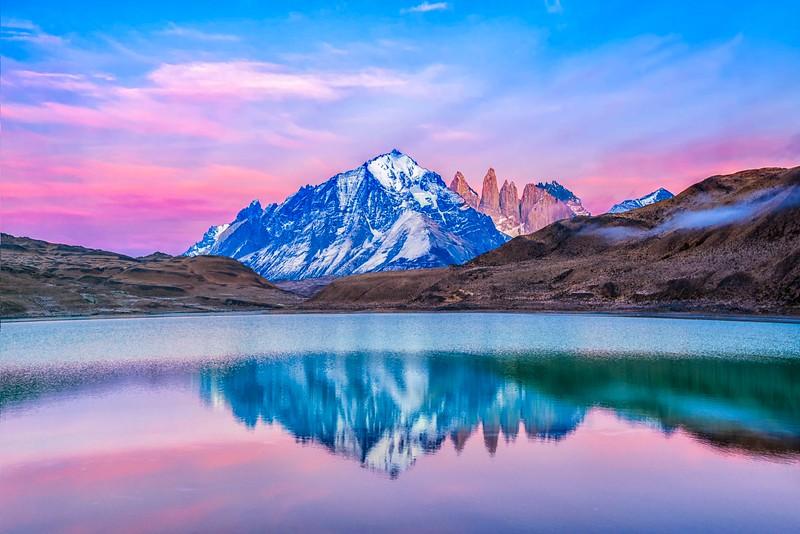 Torres del Paine-49.jpg