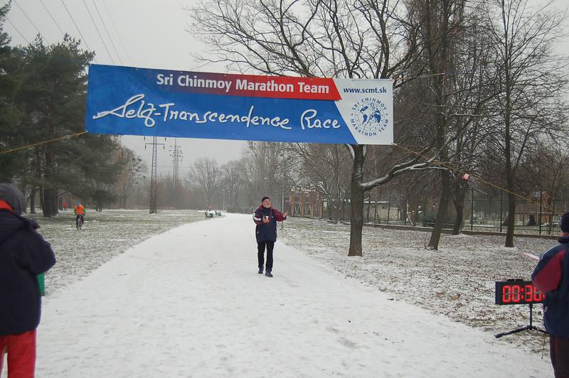 2 mile Kosice 1 kolo 03_01_2015 - 075.JPG