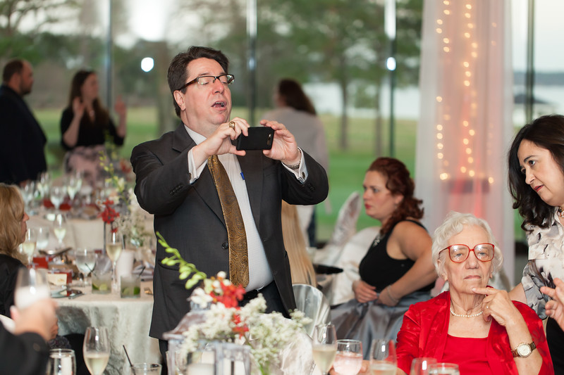Houston Wedding Photography ~ Janislene and Floyd-1113-3.jpg