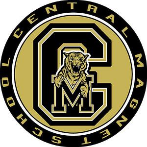 Central Magnet School