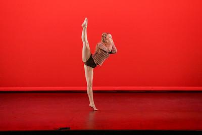2-29-Danielle-Ahern