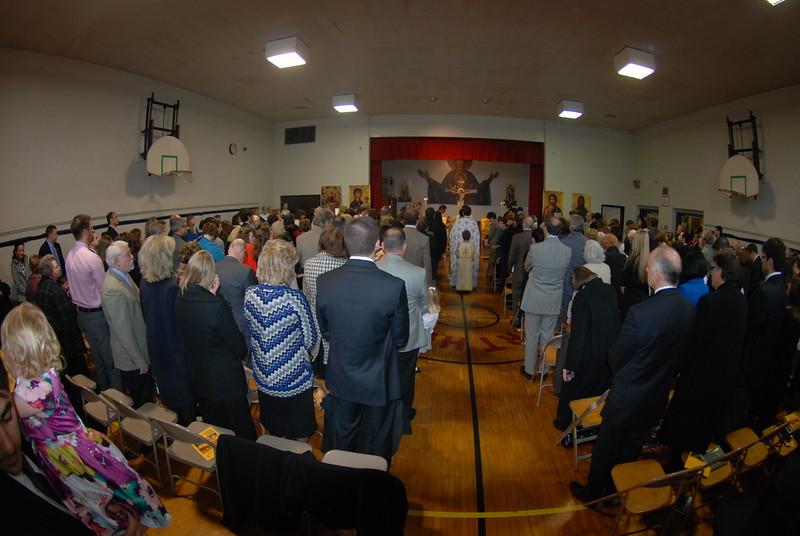 2012-11-04-Dome-Cross-Blessing-Sunday_254.JPG