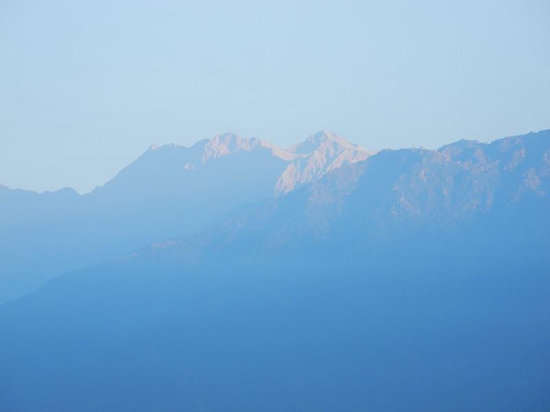 india2011 361.jpg