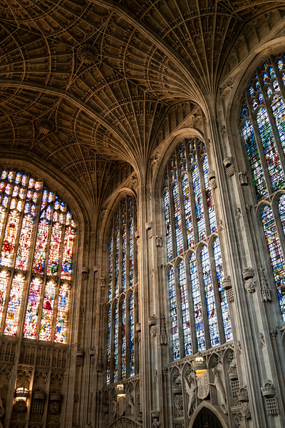 Kings College Chapel.jpg