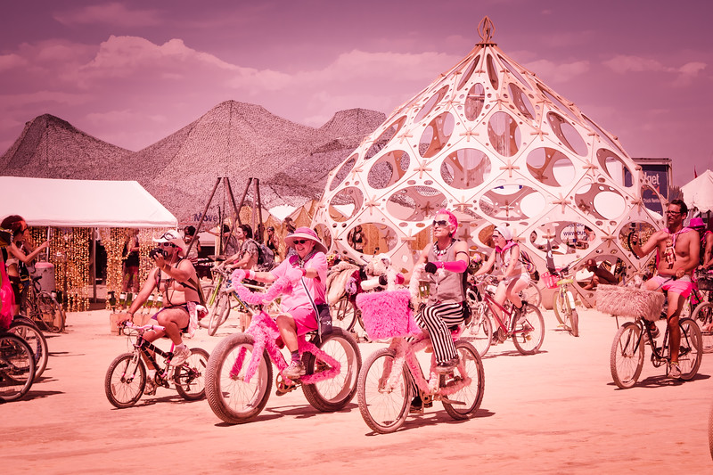halcyon-mom-pink-ride-burning-man-2104.jpg