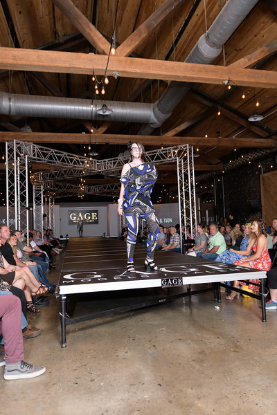 Knoxville Fashion Week Friday-547.jpg