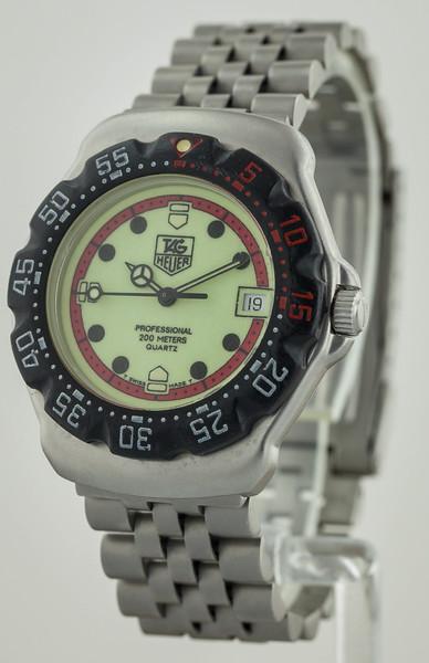 watch-129.jpg