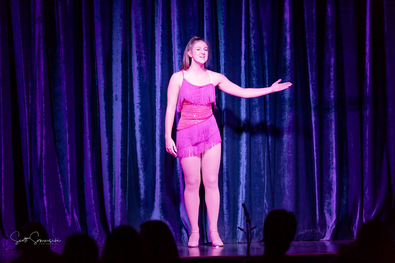 St_Annes_Musical_Productions_2019_541.jpg