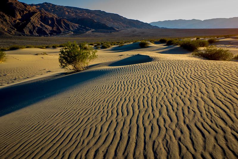 Death Valley-2191.jpg