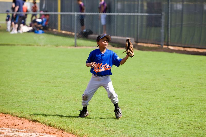 Mets_101108- _6 of 211_.jpg