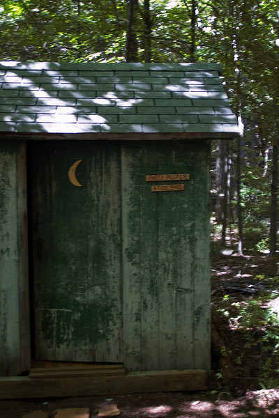 Outhouse Signs.jpg