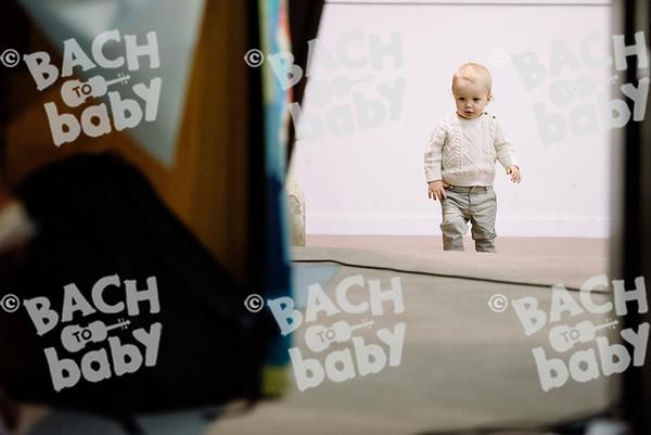 © Bach to Baby 2017_Alejandro Tamagno_Kensal Rise_2017-10-11 024.jpg