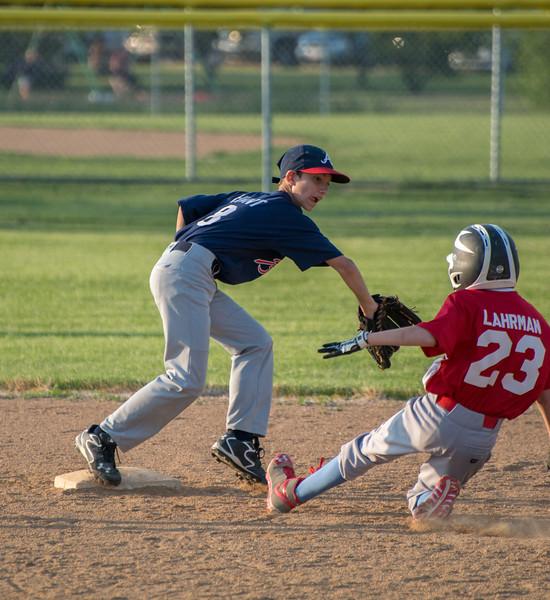 Game 10 - LITH Cardinals NIKON D800 3549.jpg
