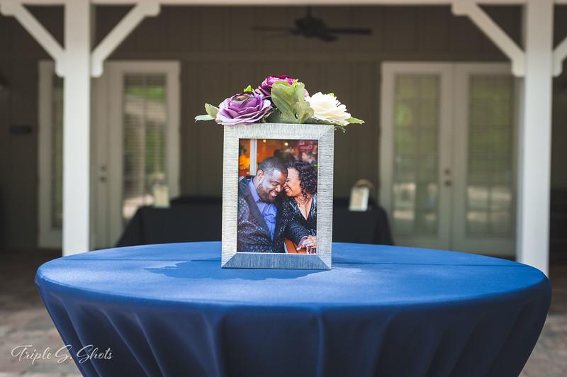Shepard Wedding Photos-22.JPG