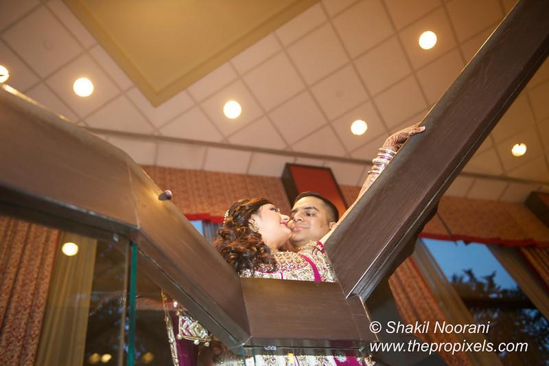 Naziya-Wedding-2013-06-08-02024.JPG