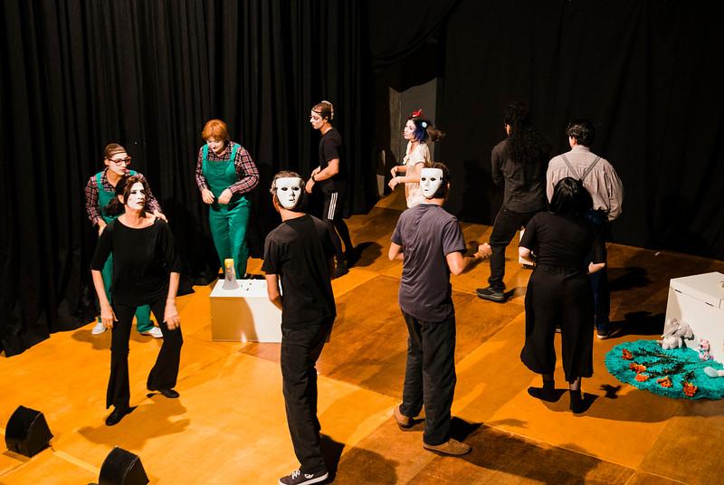 Allan Bravos - essenCIA Teatro - Persona 07-1.jpg
