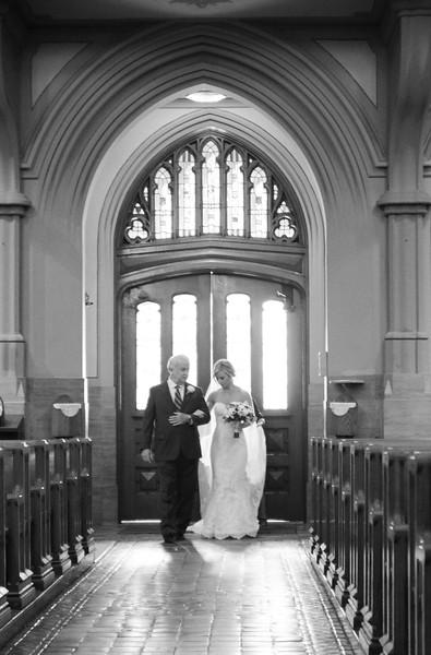 Ceremony_034 BW.jpg