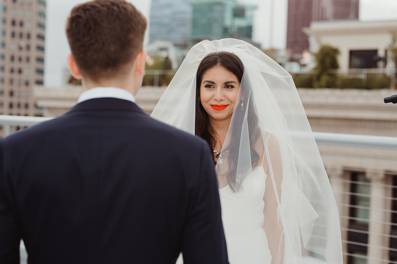 www.jennyrolappphoto.com_Liz_Drew_Wedding_LAAC-277.jpg