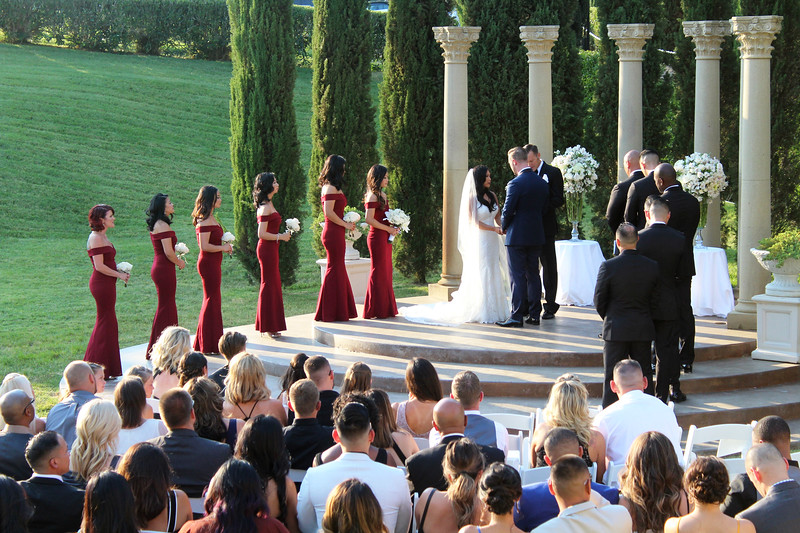 NickLove_Ceremony 104.jpg