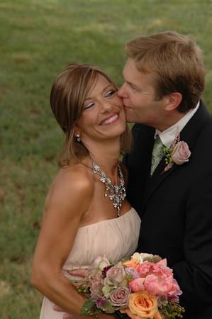 Lori and Ashley .Montaluce Vineyard,Ga.July.2009