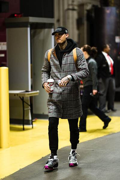 Cavs Vs Rockets 12-11-19-13.jpg
