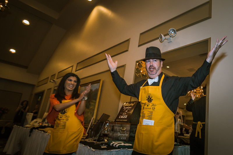 Mike Maney_Celebrity Waiter 2017-130.jpg