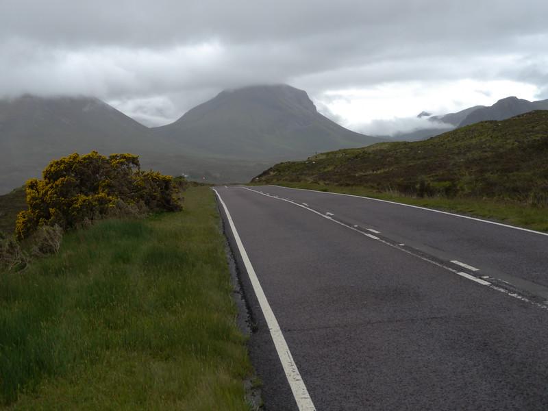 @RobAng Juni 2015 / Sconser, Eilean a'Cheo Ward, Scotland, GBR, Grossbritanien / Great Britain, 73 m ü/M, 2015/06/19 17:26:48