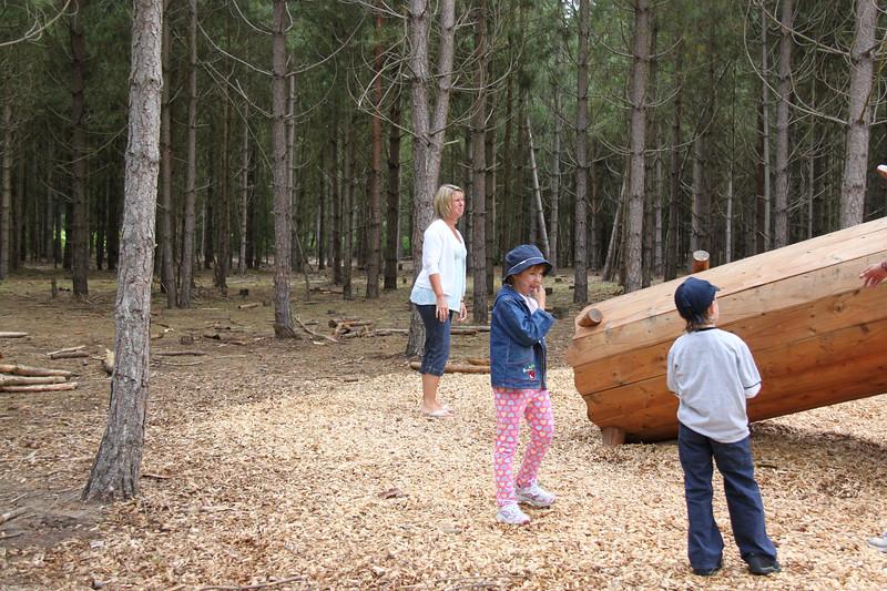 rendlesham forest (3).jpg