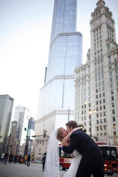 Le Cape Weddings - Chicago Cultural Center Weddings - Kaylin and John - 021 Couples Creatives 35