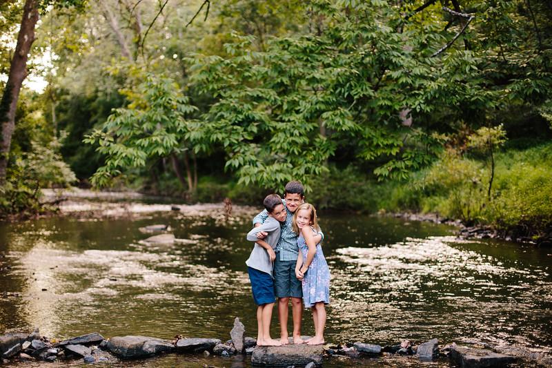 tshudy_family_portraits-52.jpg