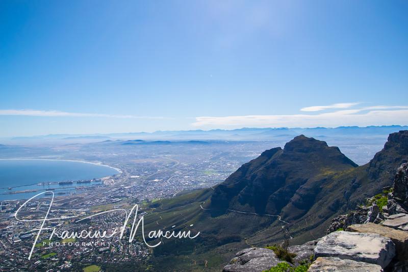 South Africa (1095 of 5206).jpg