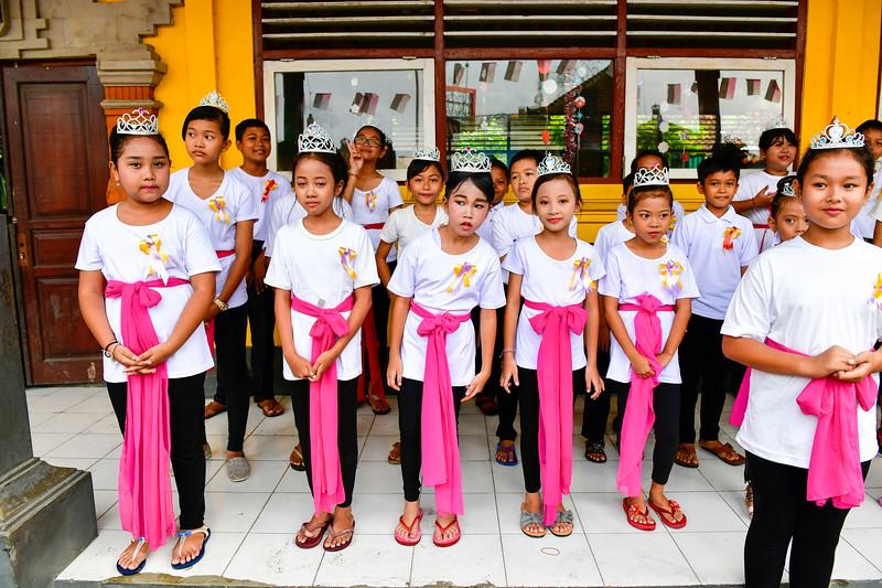 20190201_PeaceRun School#1_009_b.jpg