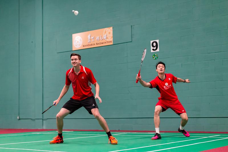 12.10.2019 - 9981 - Mandarin Badminton Shoot.jpg
