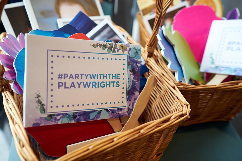PW Block Party 0018.jpg