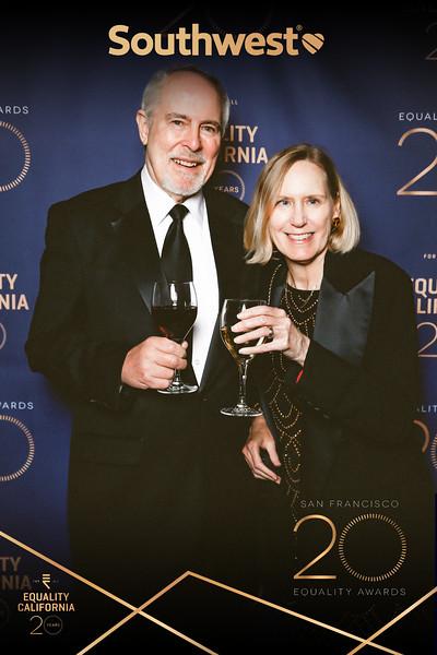 EQCA San Francsico Awards 2019-3138.jpg