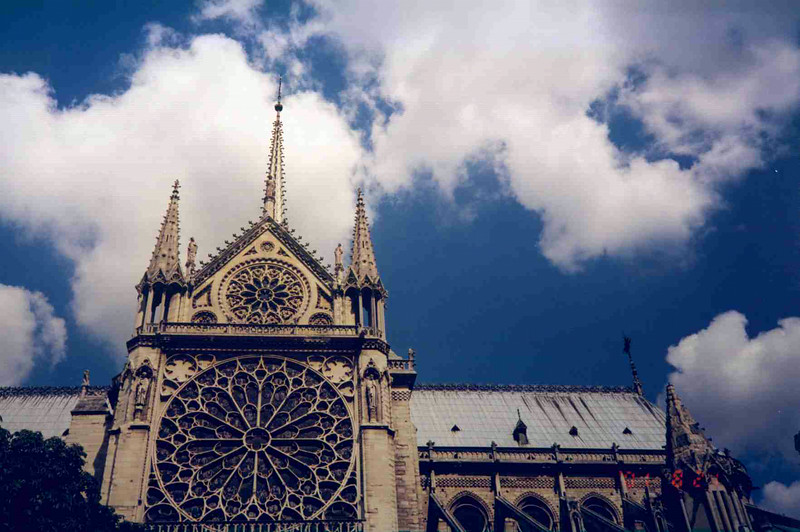 Notre Dame Stained Glass 2.jpg
