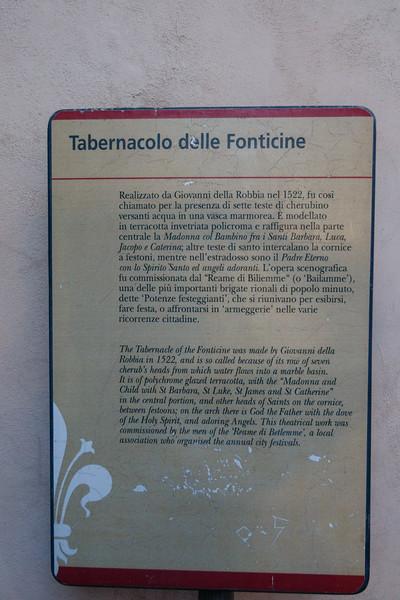 Italy-254.jpg