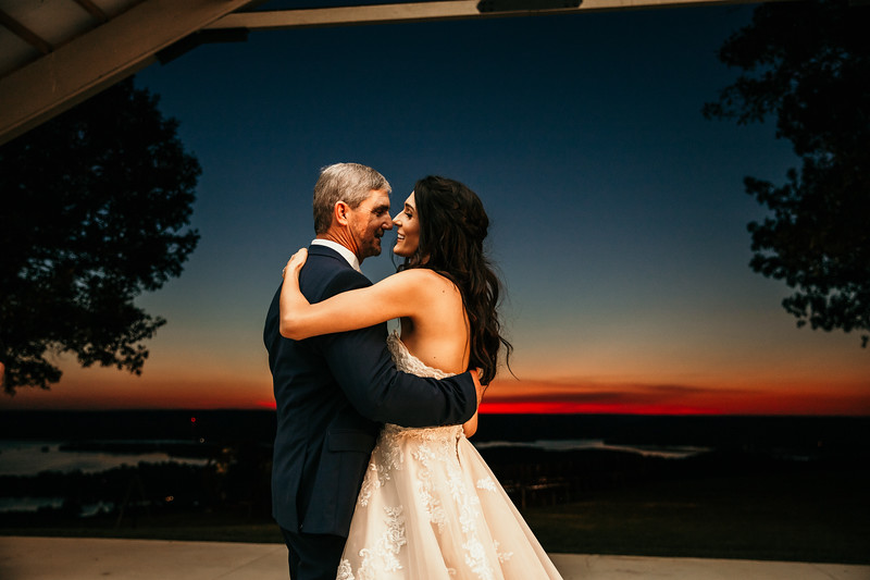 Goodwin Wedding-1177.jpg