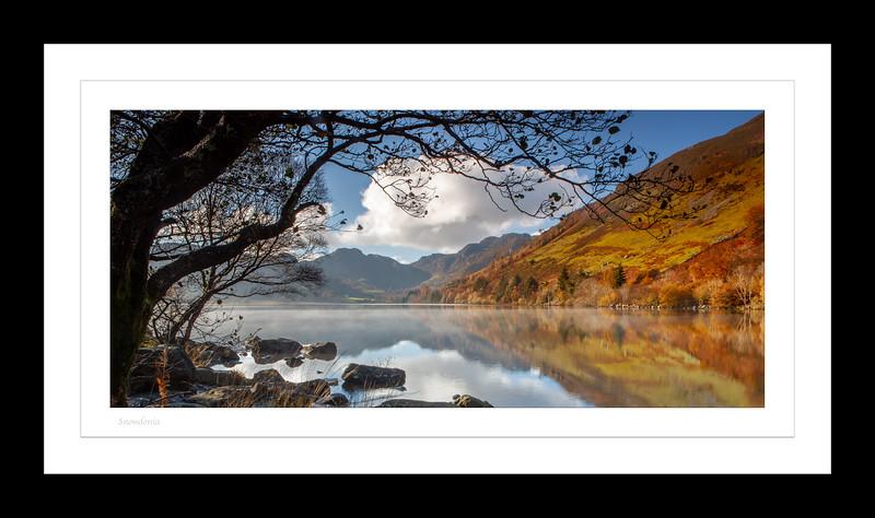 Snowdon frame.jpg